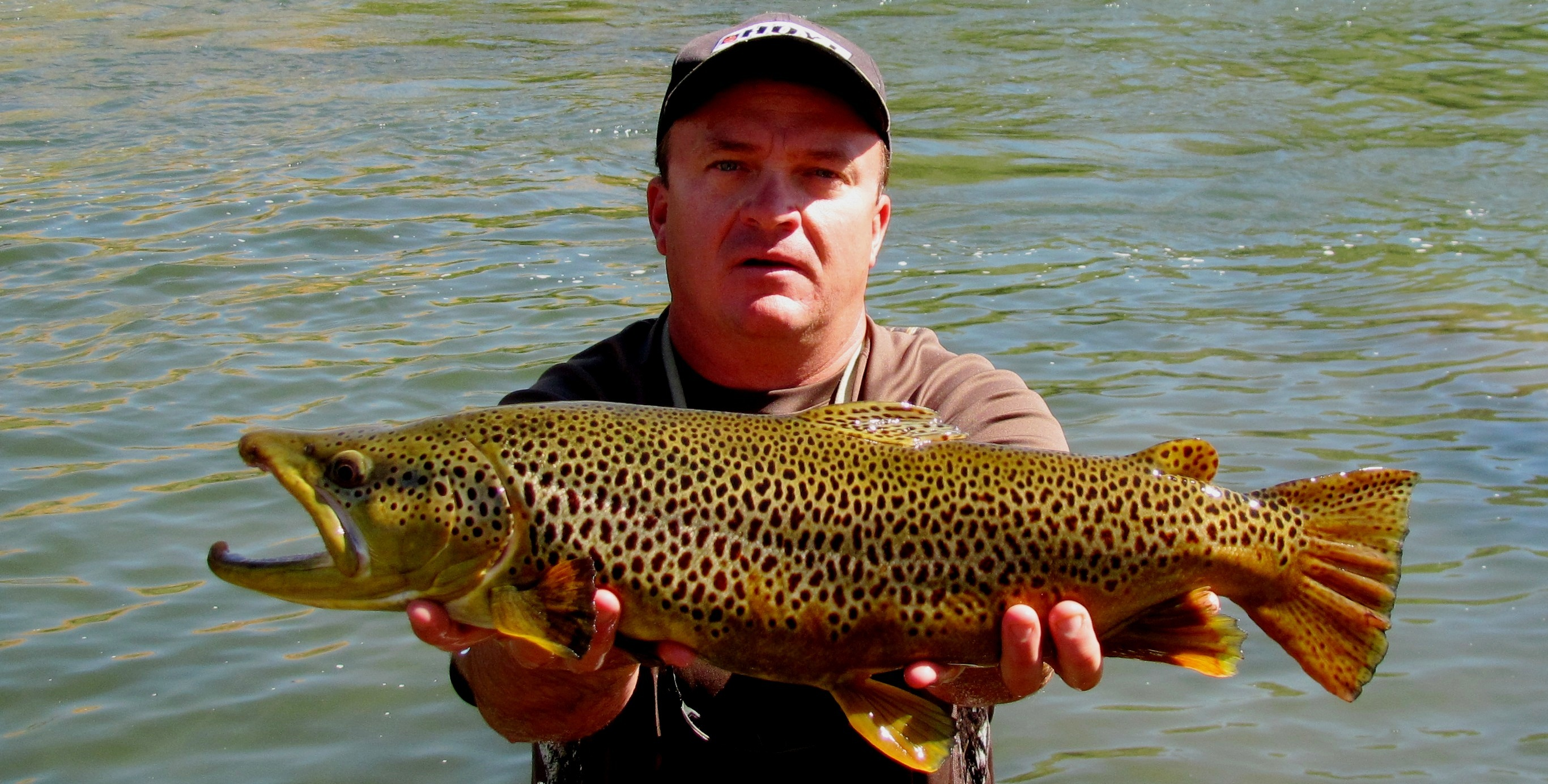 reno fly fishing outfitters guide service