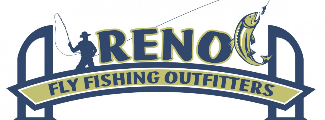 Reno Fly Fishing Outfitters